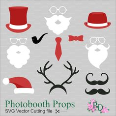 30 Best Photo Props Images Photo Props Photo Booth Props Photo Booth Prop Kits