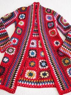 5108 Beste Afbeeldingen Van Haken In 2019 Yarns Crochet Bags En