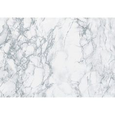 Free 2-day shipping on qualified orders over $35. Buy DC Fix Grey Marble Adhesive Film at Walmart.com