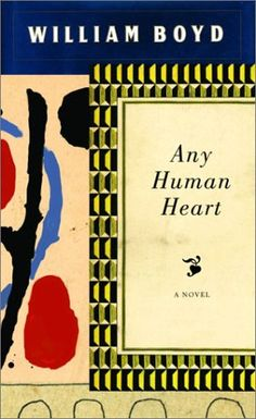Any Human Heart by William Boyd,http://www.amazon.com/dp/0375414932/ref=cm_sw_r_pi_dp_xc2wsb1D1TBW5Q4A