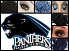 32 Best Eastern Illinois University Images Eastern Illinois