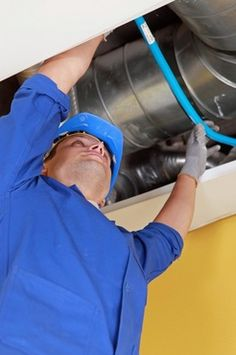 Offering professional-quality Handyman services in Germantown TN at a fraction of professional cost. Vent Cleaning, Cleaning Service, Heating Furnace, Grout, Masters, Bring It On, News, Master's Degree, Malta