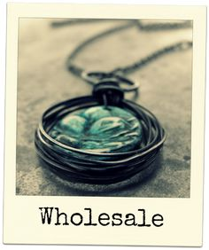 Wholesale | Humblebeads Jewelry