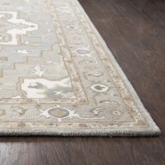 Suffolk Rug Stule # SK323A Visit our website for more styles