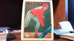 baseball cards 5 minutes left