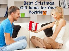 1000 images about best christmas gifts for boyfriend on for Good presents to give your boyfriend