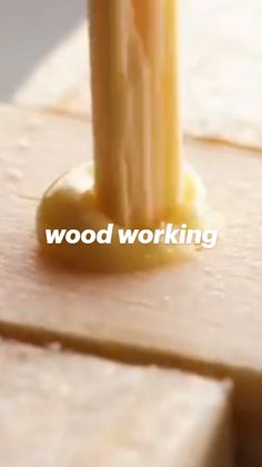 Diy Wooden Projects, Easy Woodworking Projects, Wooden Diy, Wood Crafts, Diy Outdoor Fireplace, Secret Box, Do It Yourself Crafts, Homekeeping, Mini Things