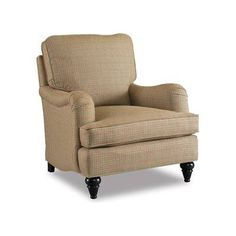 15 amazing sam moore furniture images upholstered arm chair rh pinterest com