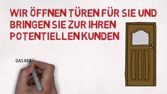 Telenova Firmenpräsentation Marketing, Nintendo Switch, Logos, Logo
