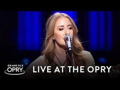 "Margo Price - ""Tennessee Song"" 