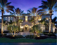 9 best san posada mesa az images apartments luxury apartments rh pinterest com
