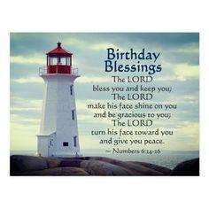 Happy Birthday Christian Quotes, Happy Birthday Religious, Birthday Blessings Christian, Blessed Birthday Wishes, Spiritual Birthday Wishes, Happy Birthday Prayer, Birthday Verses, Happy Birthday Brother, Happy Birthday Celebration