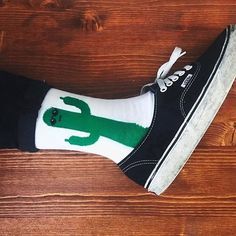 Indoor Potted Plants Delivered to Your Door House Plant Delivery, Botanical Fashion, Green Fabric, Botanical Prints, Sneakers Nike, Socks, Style Inspiration, Design, Cooking