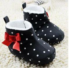 bfa6327ff175 luxury fashion brand baby shoes