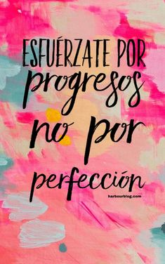 Positive Phrases, Motivational Phrases, Motivational Quotes For Working Out, Cute Spanish Quotes, Spanish Inspirational Quotes, Postive Quotes, Frases Tumblr, Love Phrases, Pretty Quotes