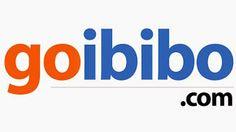 http://www.technofizz.com/2015/04/go-ibibo-offers-free-rs1000-go-cash-to.html #goibibo