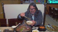Where the Chefs Eat: Eric Tanaka