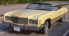 Chevrolet – One Stop Classic Car News & Tips Chevrolet Caprice, Chevrolet Corvette Stingray, Classic Chevrolet, Chevrolet Bel Air, Convertible, Donk Cars, Caprice Classic, Chevy Impala Ss, Car Advertising