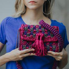 Lapine • CM535 • Várias cores {clica pra ver!} - Catarina Mina | Ethic Fashion | Brasil