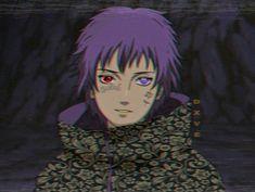 Sasori 's Nachfahren? Naruto Fan Art, Naruto And Sasuke, Itachi Uchiha, Anime Naruto, Kakashi, Cool Anime Girl, I Love Anime, Awesome Anime, Savage Pics