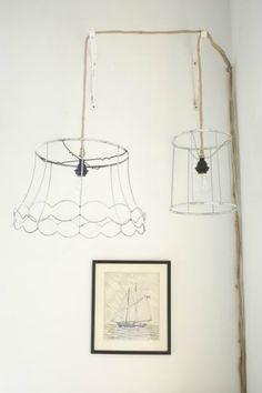 frames-van-lampen