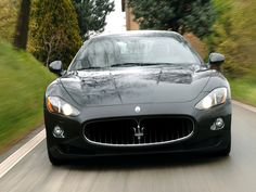 carros de lujo - Pesquisa Google  Para saber más sobre los coches no olvides visitar marcasdecoches.org