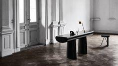 Maison and Object Paris, сентябрь 2021: выбор Design Mate. 13 сентября в Париже завершилась долгожданная мебельная выставка Maison and Object.
