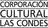 Corporación Cultural Las Condes