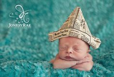Google Image Result for http://www.jonesyraephotography.com/wp-content/uploads/2012/11/newborn-boy-on-blue-backdrop-with-newspaper-hat-by-diana-toone-with-jonesy-rae-photography-in-alpharetta-georgia2.jpg