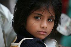 Smashing Magazine The Beauty of India By Juliya Izgiyeva Dark eyes. Pushkar