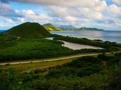 St. Kitts: So Much More Than a Cruise Stop http://travelblog.viator.com/st-kitts-highlights/