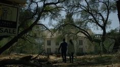 """The Mystery Is Finally Solved (Maybe?)  """"American Horror Story: My Roanoke Nightmare"""" questions the real life horrors of dishonesty."""