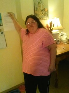 Here`s a nice picture of my mom linda washburne that i love very much with all of my heart