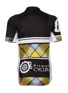 111cb6bf3 Men s Short Sleeve Cycling Jersey Team Cycling Jerseys