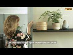 Lush Garden fargepalett - Fargesjefens tips Living Room Green, Lush Garden, Skogar, Floating Shelves, Teal, Lady, Interiors, Mood, Decor