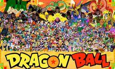El 84% de los universitarios japoneses nunca han leído Dragon Ball