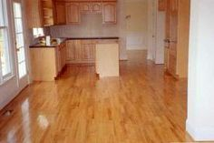 Floating Hardwood Floor. The Best Way Install Floating Wooden Floors Hardwood Floor.