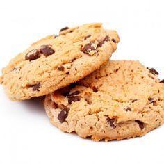 Φτιάξε μόνη σου μπισκότα με μπανάνα και βρόμη ΧΩΡΙΣ ζάχαρη! - Shape.gr