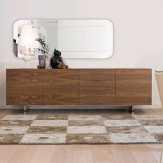 Advice, secrets, furthermore guide beneficial to obtaining the very best result and ensuring the maximum utilization of bedroom furniture sets Contemporary Living Room Furniture, Bedroom Furniture Design, Colorful Furniture, Living Room Modern, Home Decor Furniture, Living Room Decor, Cheap Furniture, Furniture Ideas, Sideboard Decor