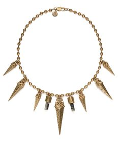 Women's Accessories: New Arrivals for Spring Beaded Jewelry, Jewelry Necklaces, Arrow Necklace, Pendant Necklace, Hand Bracelet, Short Necklace, Diamond Are A Girls Best Friend, Designing Women, Women's Accessories