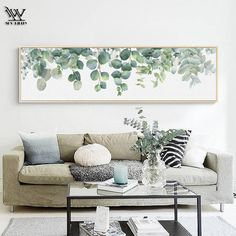 Marvel Monstera Spring Decoration for Living Room Kitchen Posters and Prints Cactus Home Wall Art Picture Painting Bedside Decor. Yesterday's price: US $11.90 (10.42 EUR). Today's price: US $8.33 (7.31 EUR). Discount: 30%.