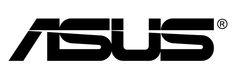 Fantechnology: #Asus presenta un gamma di soluzioni lifestyle sott...