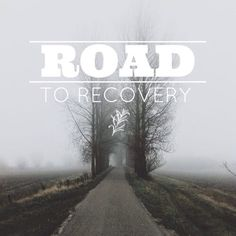 "Road to recovery. An addiction is a physical or psychological craving or need for a habit-forming substance, chemical compound, behavior. Essential oils can strengthen and support in resolving, reducing cravings, and addressing many of the negative symptoms. Clove oil cleanses the body and heals the brain, while OnGuard Throat drops cleanse the mouth of the ""taste"" of tobacco. Basil assists in clearing up negative thinking patterns and releasing toxic energies. Black Pepper essential oil…"