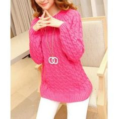 Sweaters & Cardigans - Sweaters & Cardigans Deals for Women | TwinkleDeals.com Page 8