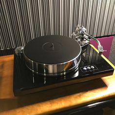 project audio 19 audiophile record player rh pinterest com