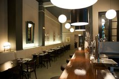 la-generosa-restaurant-barcelona