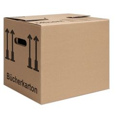 25 Bücherkartons Bookbox extra stark Kg günstig kaufen Container, Ebay, Stark, Moving Boxes, Lever Arch Files, Stationery Set, House, Archive