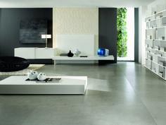 Boulevard Cary 90x60 cm Porcelanato Todo Masa tipo cemento pulido De venta exclusiva en PROINTER