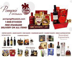 Corporate Gifts NY , NY Corporate Gifts , Corporate Gifts New York , Corporate Gifts NY Free Delivery