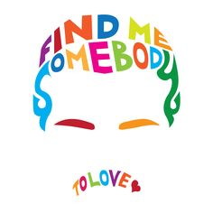 Freddie Mercury - Somebody to love                                                                                                                                                                                 More
